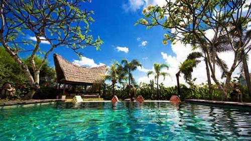 SINGAPORE & INDONEZIA: Circuit & sejur in insula Bali