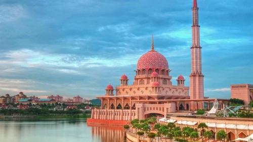 Malaezia - Singapore 2018 - Extravaganta si contrastele Asiei de Est